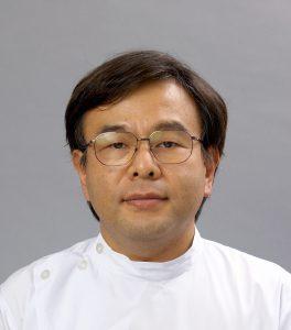 小野寺隆所長